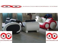 Quality inspection for sofas chairs beds office