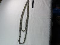 Labradorite Smooth Rondelle Beads Full Flash plane beads 100 % NATURAL gemstones