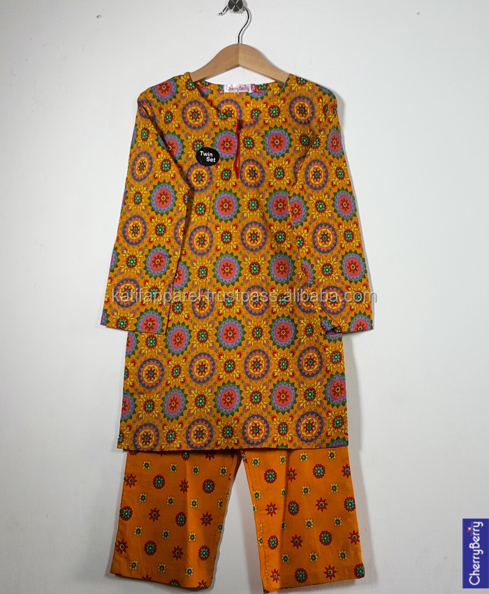 girls dresses, girls shalwar kameez pakistani dresses