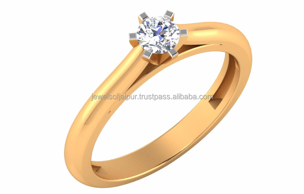 India Gold Ring Designs For Girls India Gold Ring Designs For
