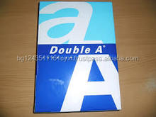 Best Quality Double A A4 Copier Paper( 80gsm, 75gsm, 70gsm) / Http://Www.Chefsculinarr.Com/