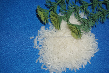 Top quality Organic Thai Jasmine White Rice for Export- Whatsapp:+841687627504 - Mail: vivian@tpi-exim.com.vn