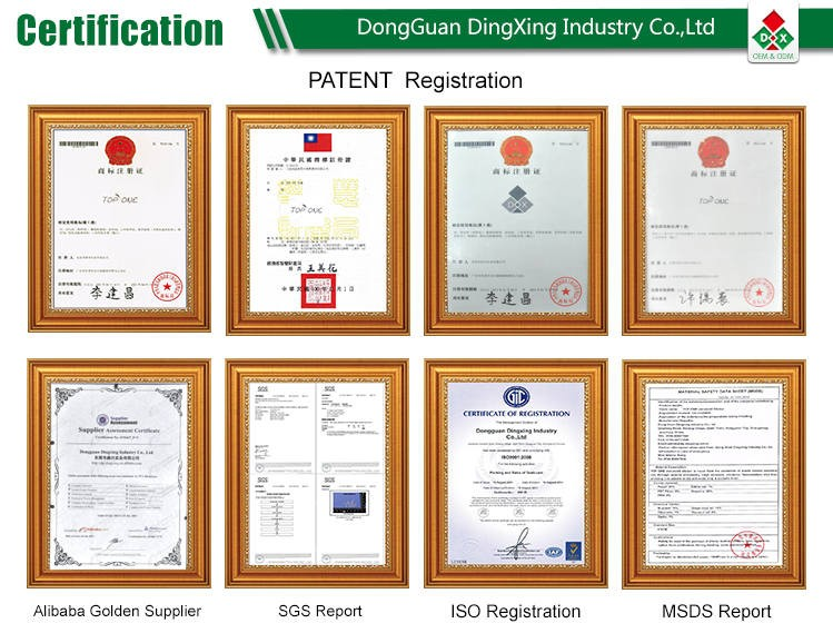 Desiccant,Dongguan Dingxing Industry Co