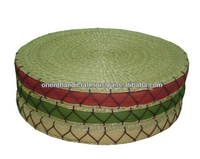 Vietnam Seagrass Cushion