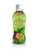 Manufacturers Tea Drink With Apple Flavour 350ml
