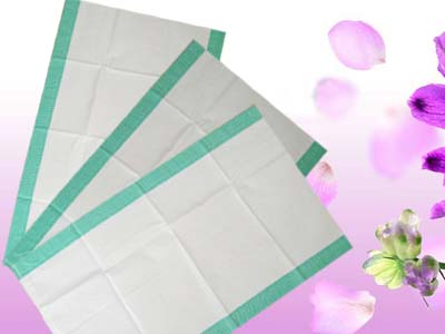 Cheap price pp non woven laminated bag For Food, Corn, Sugar, Made in Vietnam