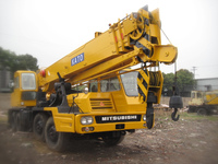 used kato 30t 50t 60t 70t truck crane japan produced,heavy things lifting machines from japan