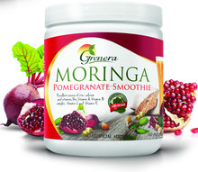 Moringa Food & Beverage for Bulk/Moringa Choco Powder Drink
