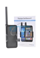 Thuraya Satsleeve +(Plus) for smartphones