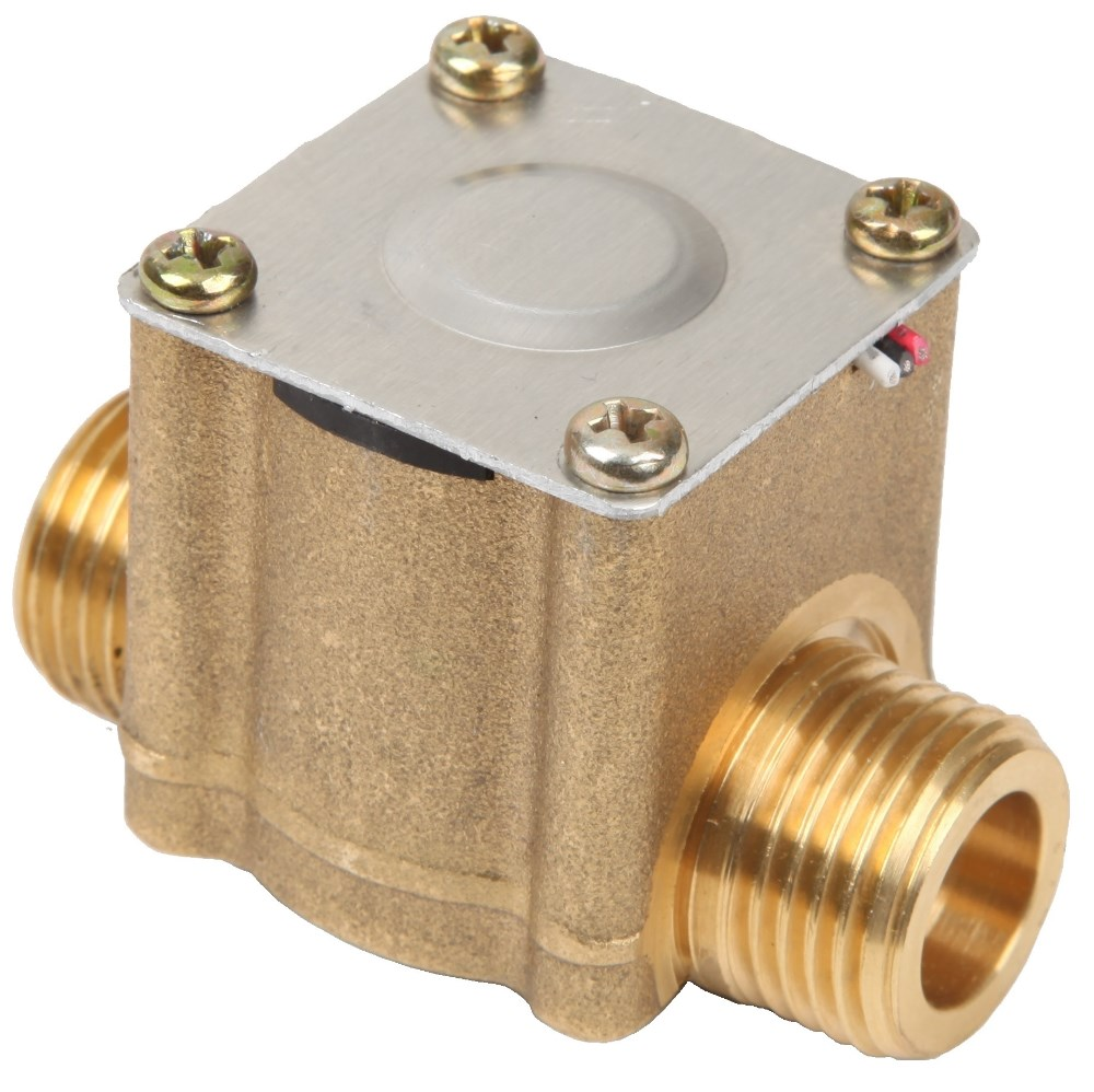 Water Flow Sensor for water heater/instantaneous heater/gas water heater