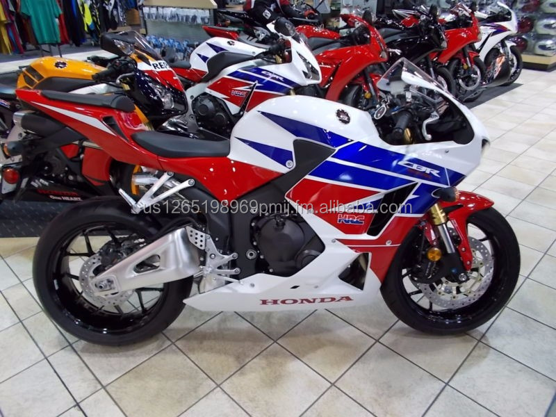 BUY AUTHENTIC % 2016 / 2017 CBR600 CBR 600 CBR600RR