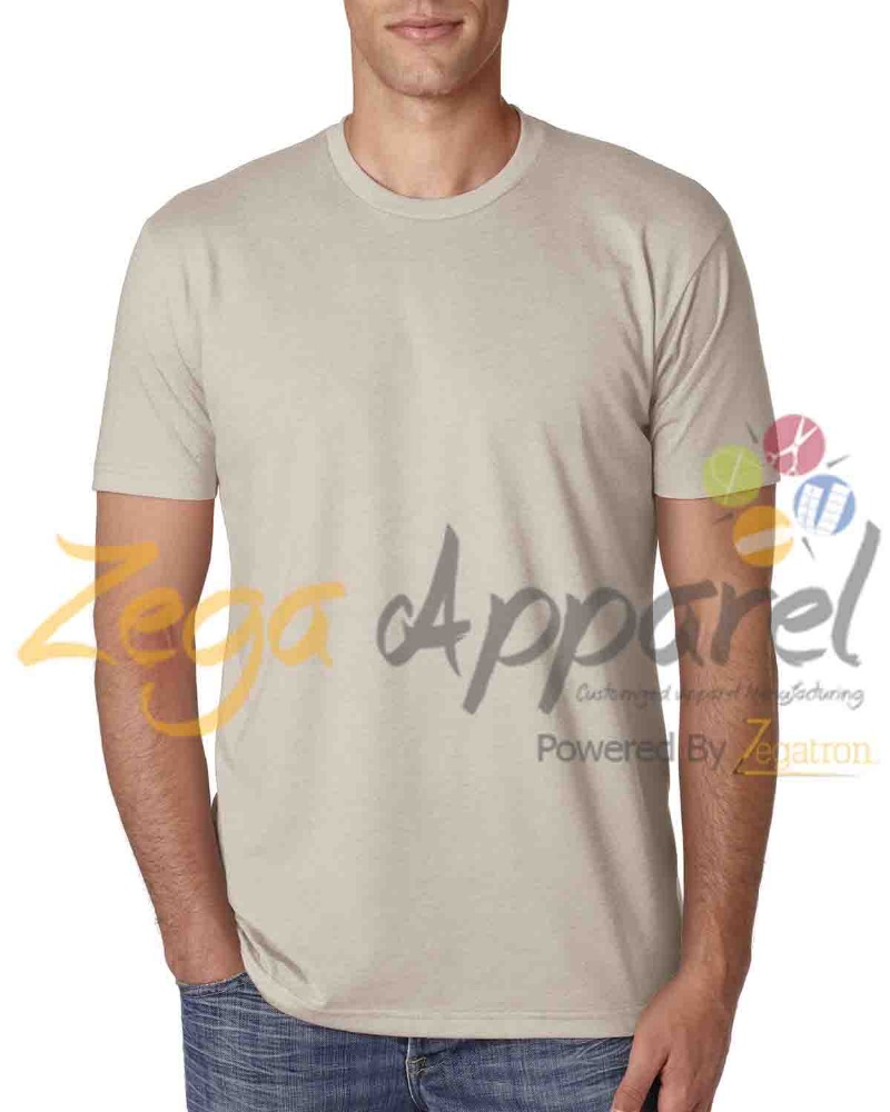 Zega Apparel Sleevel print gym T-Shirt custom mens t shirts for sports and fitness wear
