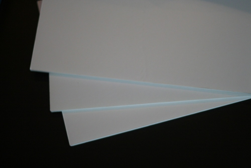 PS Foam Board (Paper,Sticker)