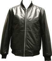 leather jacket in china.leather motorcycle jacket,motorcycle jacket leather,buffalo leather