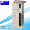 High quality and High-precision power supply 24v power amplifier PO-10 for industrial use , tension controller also available