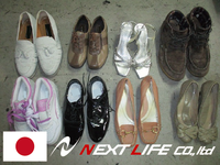 Easy to use and Fashionable samsonite lady bags used shoes at reasonable prices