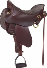 Horse Saddles high quality