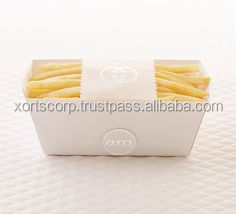FRIES PACKING
