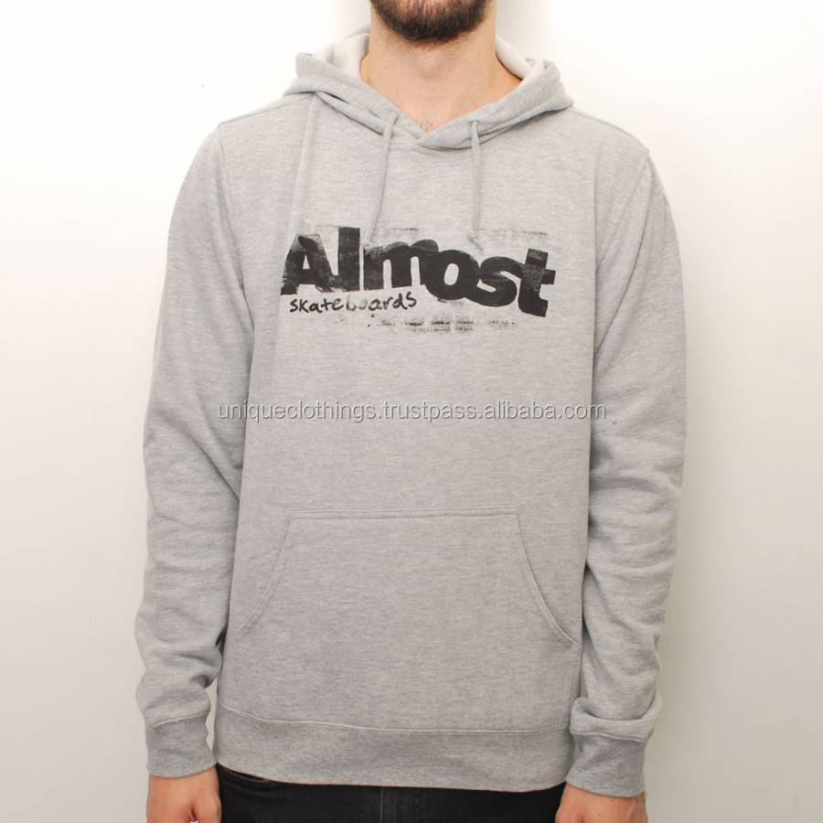 Wholesale plain hoodies, cheap hoodies custom hoodies, Custom fashion monogram printed hoody