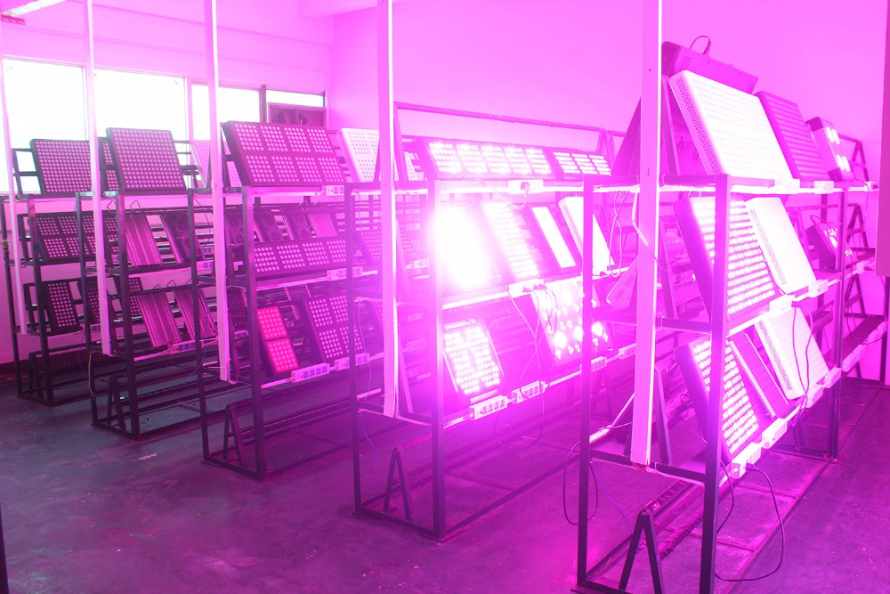 led grow lights.jpg