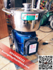 meat grinder cheap family F750
