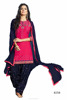 Girls party dresses Pakistani ladies dresses Latest dresses