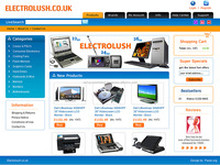 E commerce Website designing and development India Toy Animal