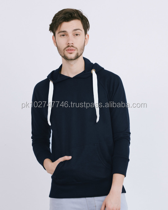 Fashion Wholesale pulover Custom Zipper Hoodie Jacket