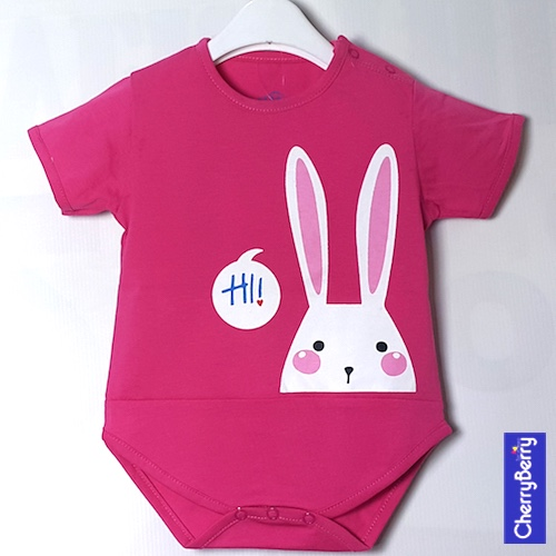 Baby clothes oversea manufacturer,