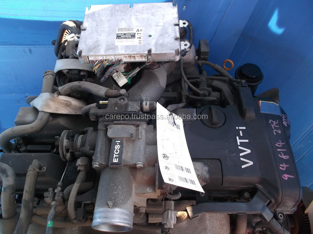 USED 2JZ-GE JAPANESE USED ENGINE FOR SALE. FOR CROWN, CRESTA, SUPRA, SOARER, CHASER.(EXPORT FROM JAPAN)