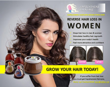powerful hair growth products/quickly stop hair loss/ italian hair treatment