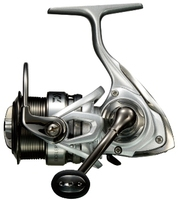 Daiwa spinning fishing big game fishing reels from Japanese supplier