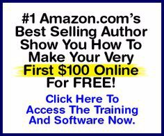 New Software to help you Make Money Online