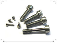 high Quality Bolts Manufacturers