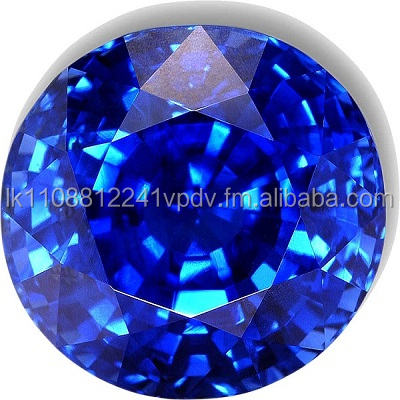 GEMSTONES & DIAMONDS FROM SRI LANKA -THE GEMLAND