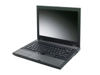 E5410 LAPTOPS NOTEBOOKS i5 520M-560M / 4096 RAM / 250 HDD / DVDRW / WEBCAM / WIN7PRO