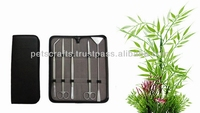 5 pcs Fish Tank Maintenance Tools Set 2015