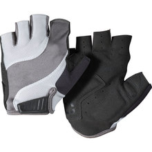 Cycling Gloves Breathable Outdoor Mountain Bike Special Gloves Sport Gloves Colors
