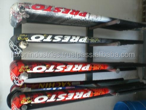 Composite Field Hockey Sticks