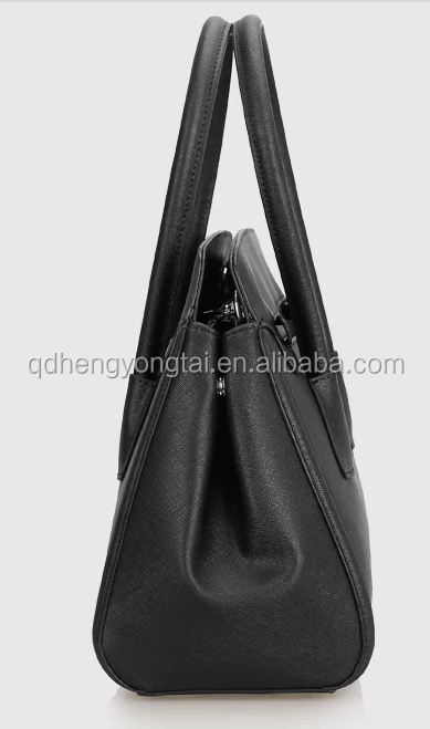 Handbags,New Hand Bag Women,New Model Handbags, PU backbags