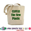 Drawstring bags/cotton drawstring bags/promotional food packaging bags