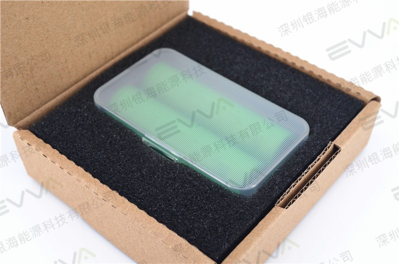 Original 18650 VTC5A 2500mAh 35A Li-ion Cell for Power Tools