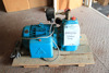 Stock for Sale - Submersible pump - Pump Model OJ 800