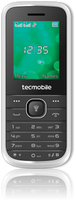 Santok R25i very small size mobile phone