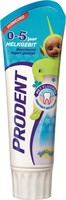 Prodent Toothpaste (Teletubbies) 0-5 Years