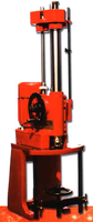 Best Cylinder boring machine