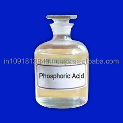 Phosphoric Acid for Fertilizer 85% Agriculture Grade