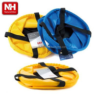 NatureHike Portable Foldable Water Carrier 16L
