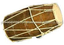Dholak Five Star