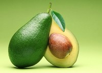 Our Hot Sale Product of Avocado Carrier Oil at Reasonable Price.